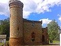 Башта графа де Бальмена - Линовиці.jpg