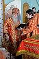 Богослужение в Свято-Введенском храме с. Елецкая Лозовка 12.jpg