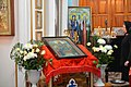 Богослужение в Свято-Введенском храме с. Елецкая Лозовка 24.jpg