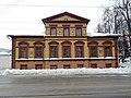 Большая Печерская, 20, Нижний Новгород.jpg