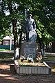 Братська могила радянських воїнів по вул. Полтавській м.Ромни 59-107-0003.jpg