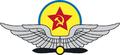 ВВС МВО Москва1 01 1947-53.png