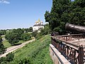 Вал. Фото Виктора Белоусова. - panoramio (2).jpg
