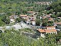 Велико Търново Bulgaria 2012 - panoramio (145).jpg