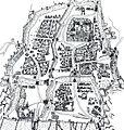 Верхній Київ на плані 1695 р..jpg
