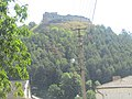 Вид на гору Бона.Кременецькі гори.jpg
