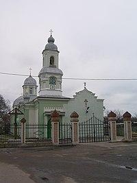 Володимира св. церква.jpg