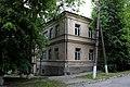 Вул. Шевченка, 49 IMG 8380.jpg