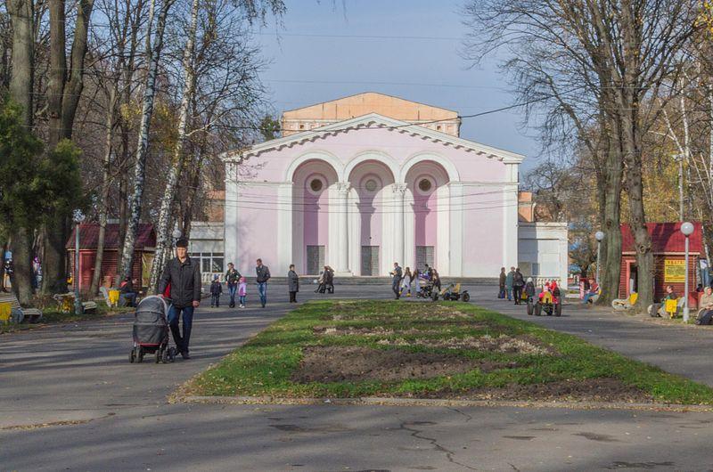 File:Вінниця, парк Горького.JPG