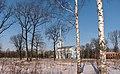 В парке большой Затрапезновской мануфактуры.jpg