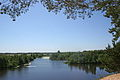 Генеральское озеро - panoramio.jpg