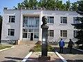 Головний корпус Устимівської дослідної станції.jpg