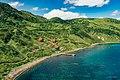 Гостевые домики на острове Монерон.jpg