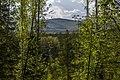 """Г.Шихвальная.Вид на гору """"Толстая"""". - panoramio.jpg"""