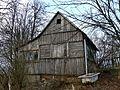 Дачный домик - panoramio.jpg