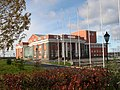 Дворец искусств г.кондопога - panoramio.jpg