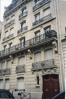 Rue magenta paris marriage requirements