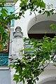 Дом жилой - улица Пушкина, 1 (улица Дувановская, 19), Евпатория, Крым фото3.jpg