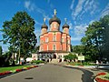 Донской монастырь Большой собор во имя иконы Донской Божией Матери1.jpg