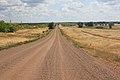 Дорога на Каменку - panoramio (1).jpg