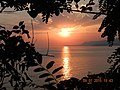 Закат на Черном море.jpg