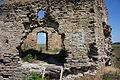 Замок , Жванець 68-224-0032.JPG