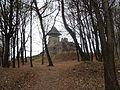 Замок в Невицькому.jpg