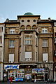 Зграда у Ул. М. Тита 5а (3).jpg