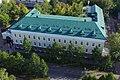 Здание Сибирского юридического университета.jpg