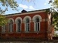 Здание архива духовной консистории Курск ул. Сонина 1 (фото 4).jpg