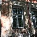 Здание доходного дома Душечкиных год постройки 1911 памятник архитектуры.IMG 8696.jpg