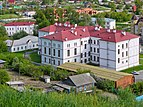 Здание мужской гимназии, Тобольск.jpg
