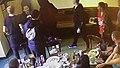 Кадры драки Мамаева и Кокорина с чиновниками Минпромторга.jpg