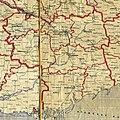 Катеринославська губернія 1923.jpg