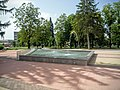 Кв. Хаджи Димитър, 6100 Казанлък, Bulgaria - panoramio.jpg