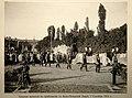Киев. Траурная процессия с Столыпиным П.А. 7(21)-09-1911г 504146.jpg