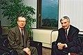 Киро Глигоров и Жак Делор 03 (28-01-1993).jpg