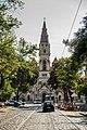 Кирха Святого Павла - panoramio.jpg