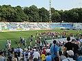 Київ (36).jpg