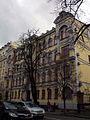 Київ - Орлика 4 DSCF5942.JPG