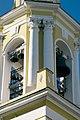 Колокольня в Церкви Николая Чудотворца в Белом 40.jpg