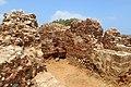 Комната. Минойский дворец. Malia. Lasithi. Crete. Greece. Июль 2013 - panoramio.jpg