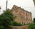 Кременець - вул. Медова, 3 DSCF5778.JPG