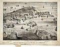 Кронштадт 1854.jpg