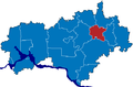 Куженерский район Марий Эл.PNG