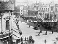 Кузнецкий мост и Петровка 1925.jpg
