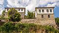 Куќи во Лазарополе.jpg