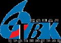 Логотип красноярского телеканала ТВК (1998).png