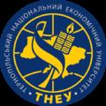 Лого ТНЕУ.png