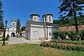Манастир Раковица.jpg